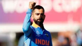 Tamim Iqbal to Virat Kohli: I Can Proudly Say Cricket Now Has Its Own Fitness Idol