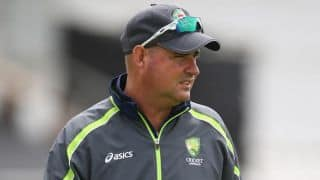 Mickey Arthur: Australia too old despite Ashes sucess