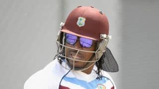 Chris Gayle claims he made Sohag Gazi 'famous'