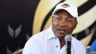 Brian Lara backs participation of Indian players in T20 leagues