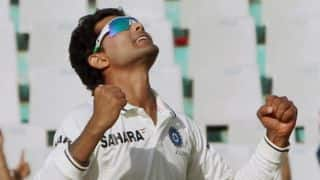 Jadeja's fitness is an asset in overseas conditions