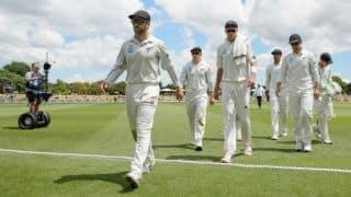Bangladesh vs New Zealand, 2nd Test, Day 1 Highlights: Shakib Al Hasan-Soumya Sarkar's partnership, Tim Southee's fiery spell and other moments