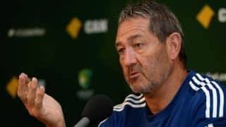 Why Virender Sehwag is talking about Graham Gooch's tail