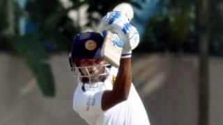 India vs Sri Lanka, 3rd Test: Sadeera Samarawickrama cleared to play on Day 3