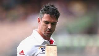 Kevin Pietersen reveals PSL 2018 as last chapter of his cricketing career