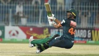 Live cricket score BAL vs SIN Pakistan T20 Cup National T20 Cup Match 4 live score ball by ball commentary live updates live streaming full schedule October 14