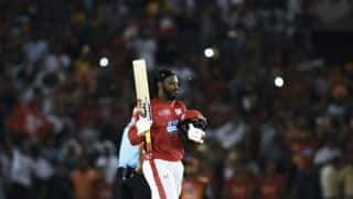 IPL 2018: Story of how KXIP grabbed Chris Gayle at player auction despite cash crunch