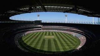 Joe Burns: Playing for Australia is dream come true