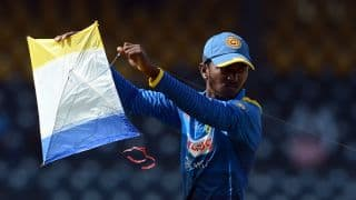 Sri Lanka depend on West Indies to seal ICC Cricket World Cup 2019 direct qualification