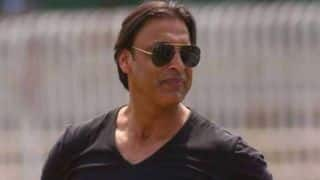 India vs Australia Tests | Team India Exhibited Talent And Character in Deep Crisis: Shoaib Akhtar