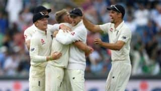 Dale Steyn backs England in Test series against India, calls England bowlers 'more skilled'
