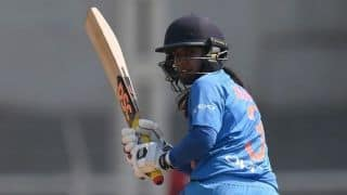 Good decision from Mithali Raj, she can now focus on ODIs: Shantha Rangaswamy
