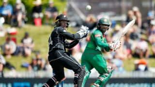 Bangladesh vs New Zealand 3rd ODI, LIVE Streaming: Watch BAN vs NZ, 3rd  ODI, live telecast online