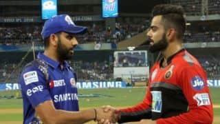कोरोना काल में आईपीएल का आयोजन बदल देगा देश का मूड: गौतम गंभीर