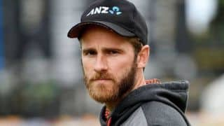 World Cup 2019: Batsman will have to play responsibally, says Kane Williamson