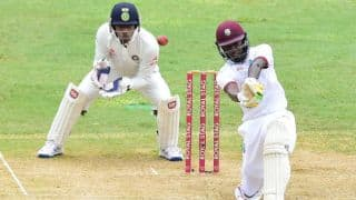 What if WI bring their T20 approach into Test cricket?
