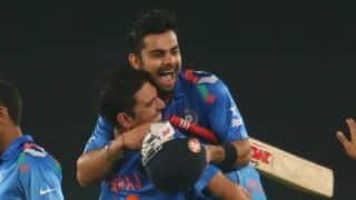 Team India players to attend Yuvraj Singh's pre-wedding bash