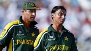 Shoaib Akhtar reveals sad secret about 2003 World Cup match against India