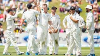New Zealand's Australian challenge is greater than it appears