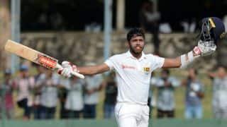 Watch Ravichandran Ashwin talk about Kusal Mendis' 'beautiful' innings, Colombo wicket and more