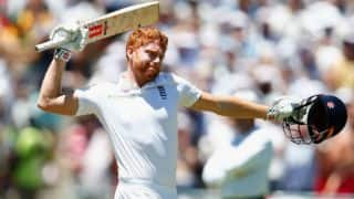 Jonny Bairstow, Ben Stokes 399 run stand put England in commanding position at Tea on Day 2 of 2nd Test