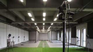 Lahore biomechanics lab fifth ICC-accredited testing centre for suspect bowling actions