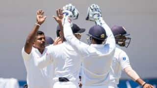Zimbabwe vs Sri Lanka, 1st Test, Day 5, Preview and prediction: Visitors eye early 1-0 lead