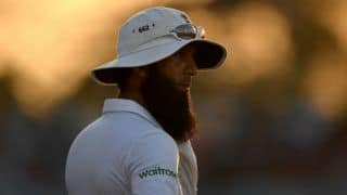 Moeen Ali prefers pilgrimage to Mecca over PSL