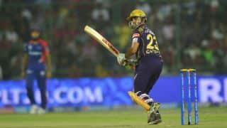 Kolkata Knight Riders vs Rajasthan Royals, Free Live Cricket Streaming Online on Star Sports: IPL 2015