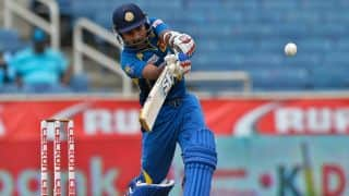 Pakistan vs Sri Lanka, Asia Cup 2014: Mahela Jayawardene attacks as Sri Lanka recover