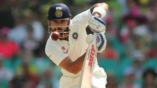 india vs england when and where to watch live coverage on tv live streaming online