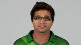 Inzamam-ul-Haq backs nephew Imam-ul-Haq's inclusion for Sri Lanka ODIs
