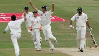 England versus Pakistan: Never just a cricket match