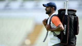 आईपीएल जीतने के लिए भारतीय बल्लेबाजों का अच्छा प्रदर्शन जरूरी : शिखर धवन