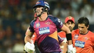 Kevin Pietersen: IPL 2017 auction another slap on Test cricket's face