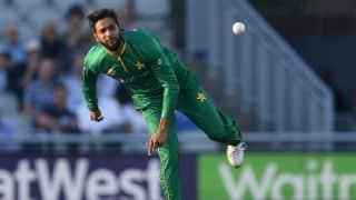 PSL 2018: Karachi Kings edge past Quetta Gladiators by 19 runs