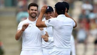 Watch Free Live Streaming Online: England vs India, 3rd Test Day 3 at Southampton