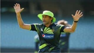 पीसीबी ने यूनिस खान को दिया अब ये ऑफर, 'गेंद' अब पूर्व कप्तान के पाले में
