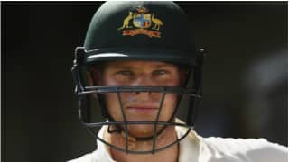 Mark Taylor-Steve-Smith-Will-Captain-Australia-Again