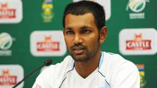 West Indies tour of South Africa 2014-15: Denesh Ramdin says Windies can't be written off