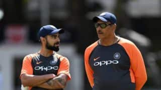 India vs England 2018, 2nd Test, Day 2 Live Streaming: Teams, Time in IST and where to watch on TV and Online in India