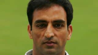 PCB appoint Mohammad Akram as Pakistan bowling coach