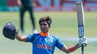 Preview, 4th ODI: Shubman Gill debut looms as New Zealand chase respectability