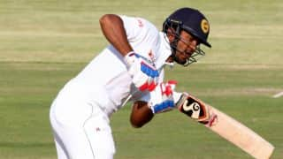 ZIM vs SL, 2nd Test, Day 3 Preview: Visitors eyeing victory