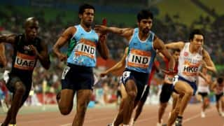 Asian Games 2014: Milkha backs decison to drop men's relay team