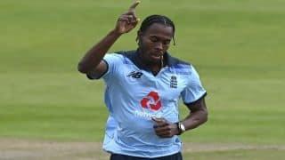 T20 विश्व कप नहीं खेलेंगे Jofra Archer, आईपीएल में भी नहीं लेंगे हिस्सा