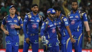 Bombay High Court's verdict on IPL 2016 matches in Maharashtra shows how tough life is for BCCI