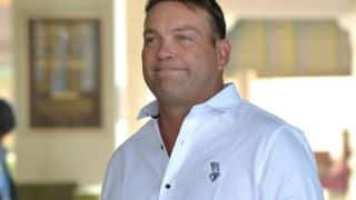 Jacques Kallis: Ball-tampering scandal wake up call for international cricket