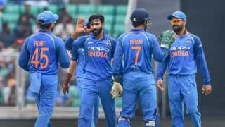 Transparency is a bigger issue now than before: BCCI not pleased with Indian team jersey sponsorship transfer
