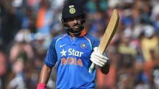 Yuvraj Singh feels Team India didn't groom someone properly for number-4